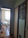 Продаю однокомнатную квартиру на ул.Марьинский парк