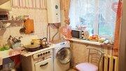 Подольск, 2-х комнатная квартира, ул. Пионерская д.10, 2900000 руб.