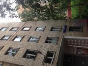 Продажа квартиры, Черницынский проезд