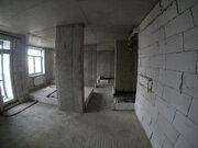 Котельники, 2-х комнатная квартира, городской округ Котельники д.Сосновая улица, 7000000 руб.