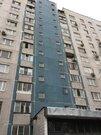 Продажа квартиры, м. Царицыно, Ул. Луганская