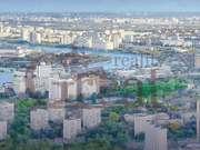 Продажа квартиры, м. Ленинский проспект, Донской 5-й пр.