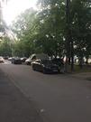 Продается квартира г Москва, Рязанский пр-кт, д 82 к 1