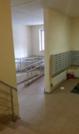 Жуковский, 3-х комнатная квартира, Солнечная д.11, 7600000 руб.