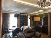 Отличная квартира в ЖК Загородный квартал