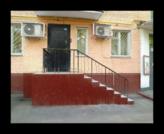 Офисное помещение - 160 кв.м.- м.Полежаевская, пр-т Маршала Жукова, 38, 17000000 руб.