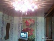 Воскресенск, 2-х комнатная квартира, ул. Московская д.4а, 2000000 руб.
