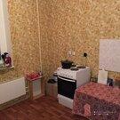 Сдаётся комната, 10000 руб.
