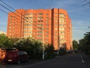 Продажа помещения 100 кв.м. г. Домодедово, ул. 25 лет октября д.9, 6900000 руб.