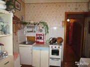 Протвино, 1-но комнатная квартира, Лесной б-р. д.1, 2300000 руб.
