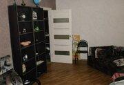 Электросталь, 1-но комнатная квартира, ул. Спортивная д.26а, 2490000 руб.
