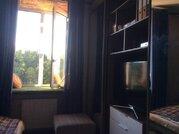 Квартира у парка Фили