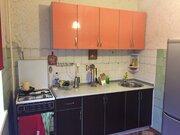 Можайск, 1-но комнатная квартира, ул. Желябова д.6, 2600000 руб.