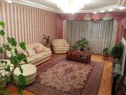 Продам 4-к квартиру, Москва г, Жулебинский бульвар 5