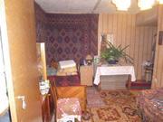 Москва, 3-х комнатная квартира, ул. Алексея Дикого д.16а, 8150000 руб.