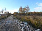 Земельный участок 10 соток ИЖС ул.Приусадебная р-н Филимоново, 1150000 руб.