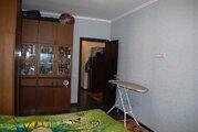 Раменское, 2-х комнатная квартира, ул.Крымская д.д.5, 5000000 руб.
