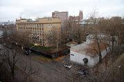 Москва, 3-х комнатная квартира, ул. Зорге д.36, 13000000 руб.
