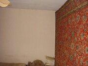 Москва, 2-х комнатная квартира, Пролетарский пр-кт. д.27, 9890000 руб.