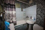 Наро-Фоминск, 2-х комнатная квартира, ул. Мира д.8, 2700000 руб.