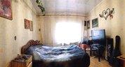 Наро-Фоминск, 2-х комнатная квартира, ул. Ленина д.4, 4000000 руб.