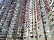 Отличная 2х-комнатная квартира в ЖК Путилково, ул. Сходненская, дом 3