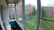 Глебовский, 4-х комнатная квартира, ул. Микрорайон д.3, 2999000 руб.