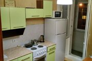 Москва, 2-х комнатная квартира, ул. Синявинская д.11 к16, 30000 руб.