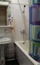 Электросталь, 2-х комнатная квартира, Южный пр-кт. д.7 к1, 22000 руб.