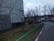 Помещение под офис, 11000000 руб.