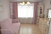 Домодедово, 2-х комнатная квартира, Школьная д.71, 3350000 руб.
