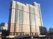 Москва, 4-х комнатная квартира, Ленинский пр-кт. д.105, 29900000 руб.
