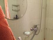 Домодедово, 1-но комнатная квартира, Корнеева д.40 кб, 3550000 руб.