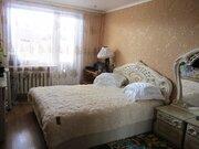 Дмитров, 3-х комнатная квартира, ул. Космонавтов д.39, 3900000 руб.