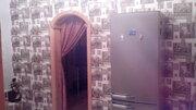 Дубна, 3-х комнатная квартира, ул. Центральная д.4а, 4750000 руб.