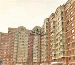 Продается 3-к квартира в монолитно-кирпичном доме г. Зеленоград к.2019