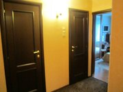 Ногинск, 3-х комнатная квартира, ул. Октябрьская д.89, 3750000 руб.