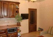 Щелково, 1-но комнатная квартира, Пролетарский пр-кт. д.9 к3, 5100000 руб.