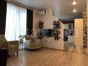 Балашиха, 2-х комнатная квартира, Ленина пр-кт. д.д.32Б, 5750000 руб.
