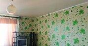 Сергиев Посад, 3-х комнатная квартира, ул. Энгельса д.5, 4699999 руб.