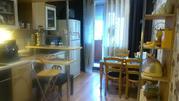 Продается чудесная 3-комнатная квартира, в 5-ти минутах от м Жулебино