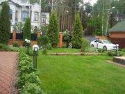 Продажа дома, Дедовск, Истринский район, Ул. Пригородная, 30000000 руб.