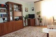 Наро-Фоминск, 2-х комнатная квартира, ул. Маршала Жукова д.16, 6600000 руб.