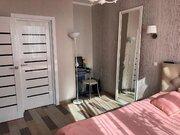 Раменское, 1-но комнатная квартира, Крымская д.3, 4300000 руб.