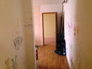 Егорьевск, 3-х комнатная квартира, 1-й мкр. д.13, 2000000 руб.