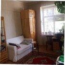 Москва, 3-х комнатная квартира, Капотня 1-й кв-л. д.4, 6500000 руб.