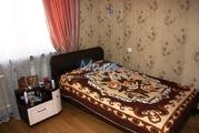 Люберцы, 3-х комнатная квартира, ул. Кирова д.7, 12350000 руб.