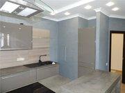 Химки, 2-х комнатная квартира, ул. Юннатов д.11, 8990000 руб.
