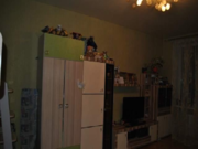 Двухкомнатная квартира на Октябрьской 38к1 Марьина Роща