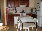"""Продам квартиру в Таунхаусе, кп """"Заречный"""", Истринский район, 4999000 руб."""